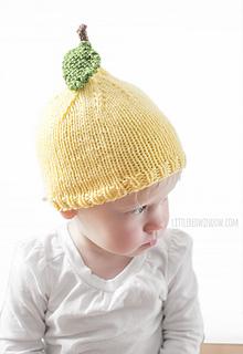 Little_lemon_hat_baby_kids_knitting_pattern_07_littleredwindow_small2