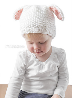 Little_lamb_sheep_hat_knitting_pattern_011_littleredwindow_small2