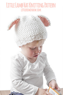 Little_lamb_sheep_hat_knitting_pattern_010_littleredwindow_small2