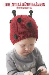 Ladybug_hat_baby_knitting_pattern_04_littleredwindow_small_best_fit