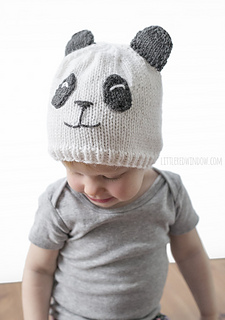 Panda_hat_baby_knitting_pattern_07_littleredwindow_small2
