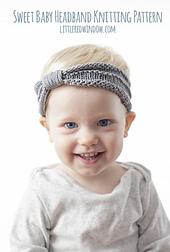 Sweet_baby_headband_knitting_pattern_01_littleredwindow_small_best_fit