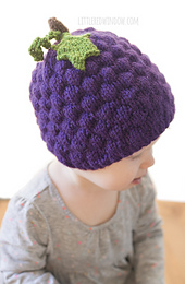 Grape_hat_knitting_pattern_011b_littleredwindow_small_best_fit