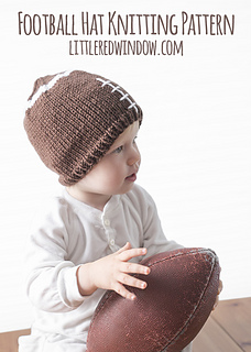 Baby_football_hat_knitting_pattern_04b_littleredwindow_small2