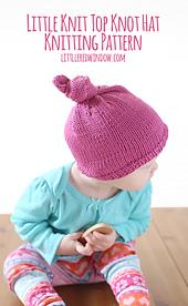 Knit_top_knot_hat_knitting_pattern_01_littleredwindow_small_best_fit