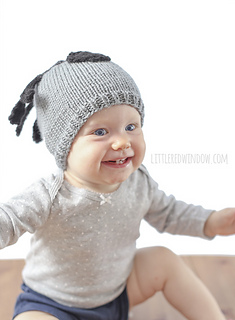 Silly_spider_hat_baby_knitting_pattern_03z_littleredwindow_small2