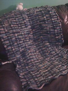 Tiled_blanket_small2