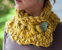 Wasabi_cowl-2_small_best_fit