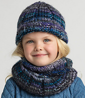 Patons_w745_gembrook_ribbed_beanie_and_cowl_small_best_fit