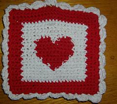 Heartpotholder_small