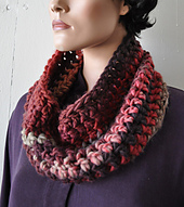 Chunkymo-crctcowl_small_best_fit