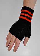 M5-sffgloves2_small