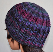 Chunkymo-rolllacyhat_small_best_fit