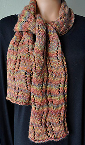 Nocturne-eyeletscarf_small_best_fit