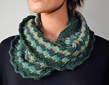 Danube-m5-cowl1_small_best_fit