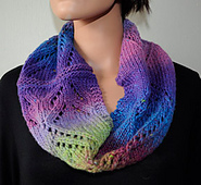 Danubebulky-cowl_small_best_fit