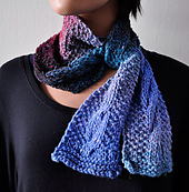 Danubebulky-cablescarf_small_best_fit