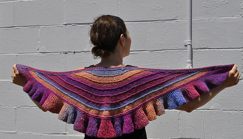Danube-aran-ruffleshawl2_medium