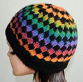 Minimo-estonrib-hat_small_best_fit