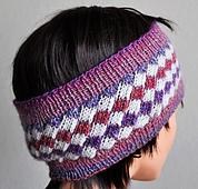 Sausa-minim-headband1_small_best_fit