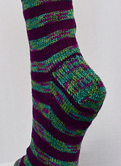 Psilk-stripesock-heel_small