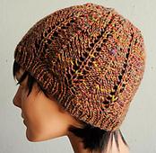 Nocturnedk-autumnl-hat_small_best_fit