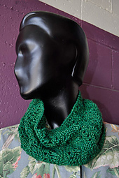 Ppearl-cowl1_small_best_fit