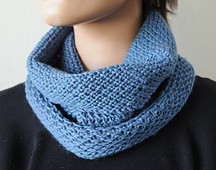 Allegrodk-cowl_small_best_fit