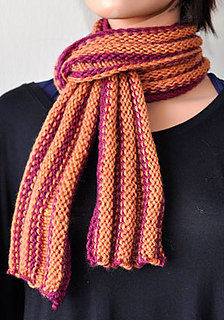 Allegroaran-ripplescarf_small2