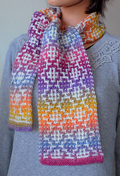 Mosaic-scarf1a_small_best_fit