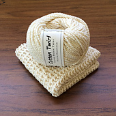 Cottwirl-tuniwashcloth3_small_best_fit