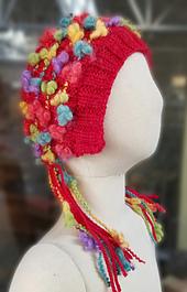 Allegroaran-nubbles-ponytailhat2_small_best_fit