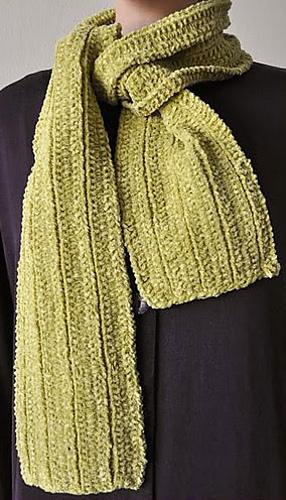 Cotscarf1_medium