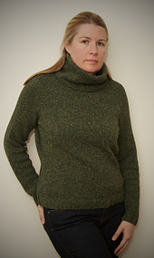 Cath_s_knitting_jan_2013_8_small_best_fit