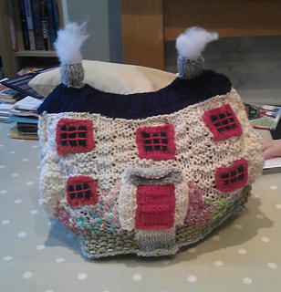 Teacosy_cottage_small2