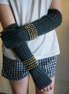 Bracelet_wrister__2__small2