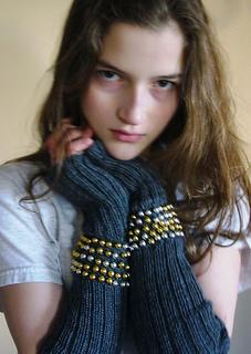 Bracelet_wrister__3__small2