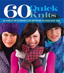 60_quick_small_small