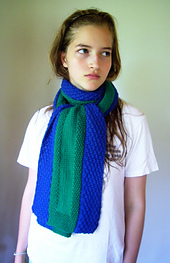 Scarf_striped__4__small_best_fit