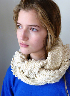 Gaiter_aran_braid__2__small2
