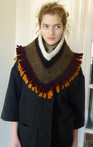 36_cowl_felted__12__medium
