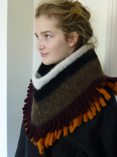 36_cowl_felted__14__small2