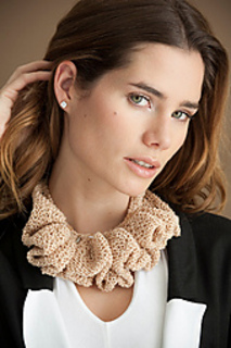 Cowl_18a_small2