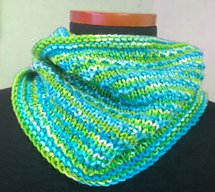 Ginsberg_s_cowl_2_small