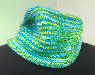 Ginsberg_s_cowl_3_small2