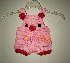 Babe_pig_outfit_-_copyright_small