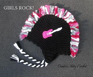 Girlsrocksz3-4yrs_small2