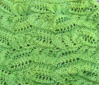 Cowl_pattern_small2