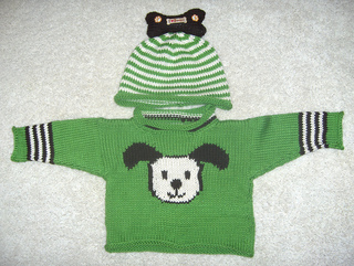 Jx_sweater_3_small2