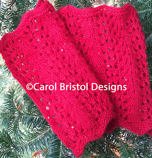 1red-just-for-you-cbdesigns-wc_small2
